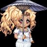jenyaa's avatar