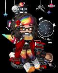 Embier's avatar