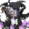 Zannff's avatar