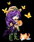 Silver Koneko's avatar