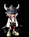 Flossed's avatar