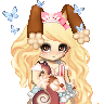 Mikey Way388's avatar