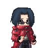 Komorik Balaxaer's avatar