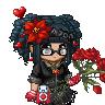 milk95's avatar