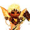 twilightnite_sakura's avatar