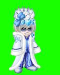 Yamiaro's avatar