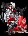pokestarwind's avatar