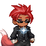 Leon Zarchan's avatar