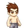 AzureSora20's avatar