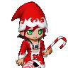 ZeilaZie's avatar