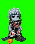 zTransylvania's avatar