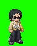 state 2's avatar