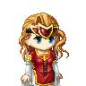 olive17's avatar