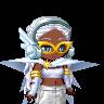 Vestque's avatar