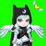 FragileLily's avatar