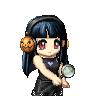 sweetdreamxx's avatar