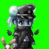 Tzigana's avatar