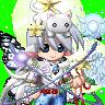 Feline Witch's avatar