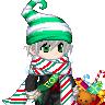 Suiggy's avatar