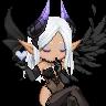 Oun's avatar