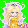 MisstressG's avatar
