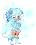 Winter Azalea's avatar