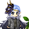 Thiramir's avatar