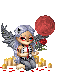 MoonAngelSince94