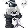punkles's avatar