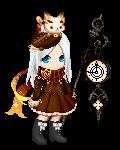 Lenasai's avatar