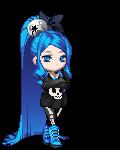 Sakura Amethyst26's avatar