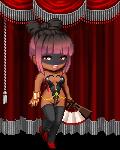 chopsoy's avatar