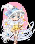 Luna Cervilan's avatar