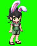 StrwbrryGashes's avatar