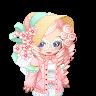 Ms Kappuccino's avatar