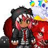 Lion Healers Meadow's avatar
