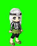 Caffeinated RawrCake's avatar