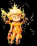 Prostiboots's avatar