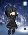 Idonea_Ignosco's avatar