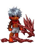 xoXThe White KnightXox's avatar