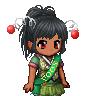 Kai Ichabod's avatar