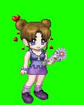 Mariko Mariyama's avatar