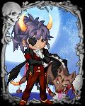 Kaiju Groupie's avatar