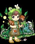 Sqeeee's avatar