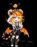 Ryuuichi's avatar