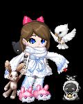 StormbringerT_T's avatar