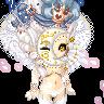 Terryode's avatar