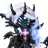 Un paso adelante's avatar