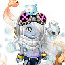 Assembled_Kitten Force's avatar