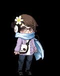 milktea_17's avatar